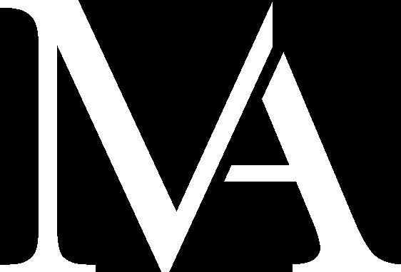 Mehmet Akdag Logo